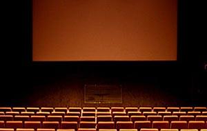 Cine y Audiovisuales en el Aula