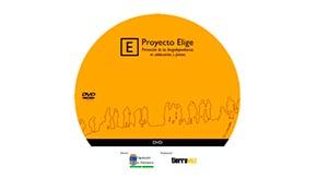Proyecto elige